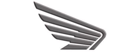 honda motorcycle logo png honda logo motorcycle brands logo specs history