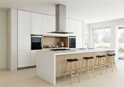High Gloss White Kitchen Cabinet Doors Bevel Edge White High Gloss Painted Finish Kitchen Cabinet Doors View Laminate Kitchen Cabinet
