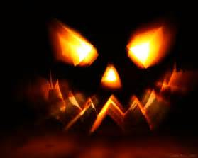 halloween backrounds cool halloween wallpapers and halloween icons for free