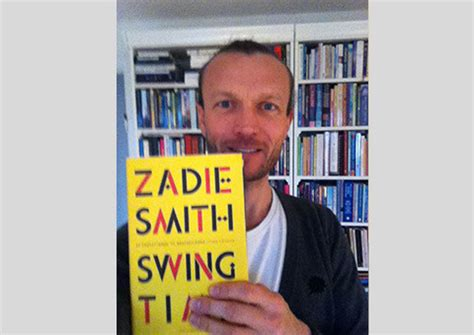 zadie smith swing time zadie smith swing time bo heimann