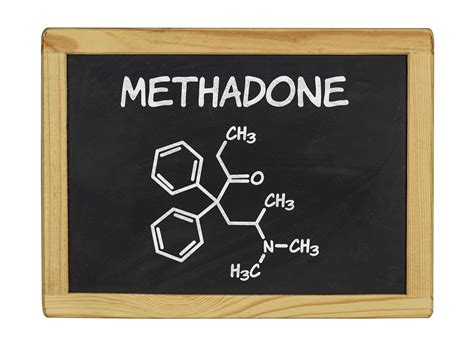 How Methadone Detox by All You Need To About Methadone Detox