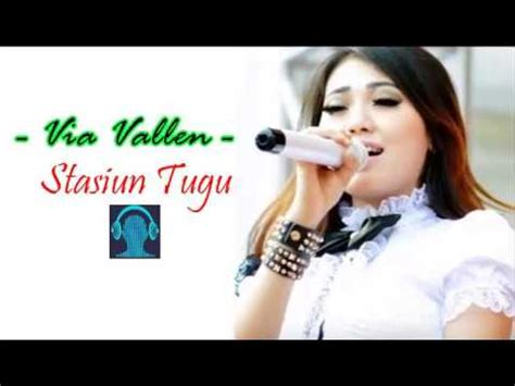 download lagu mp3 edan turun via valen 7 12 mb via valen stasiun tugu stafaband download