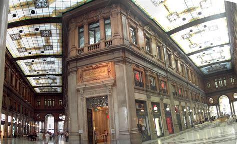 librerie italiane a berlino galleria alberto sordi