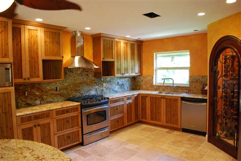 tropical kitchen tropical kitchen cabinets testimonials kitchen bathroom