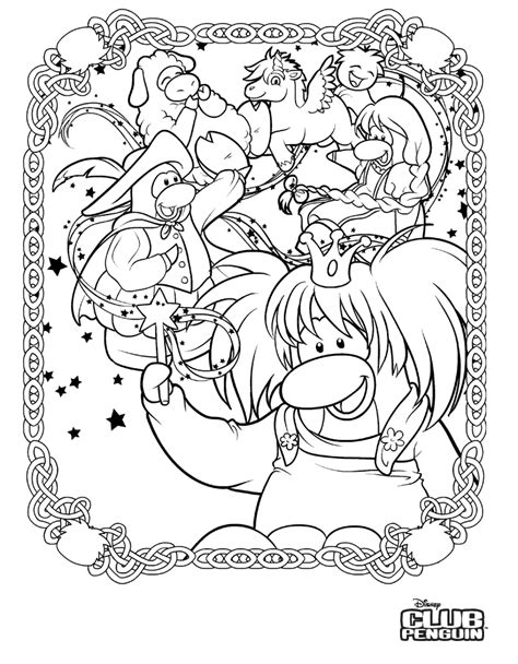 h2o just add water coloring pages coloring pages