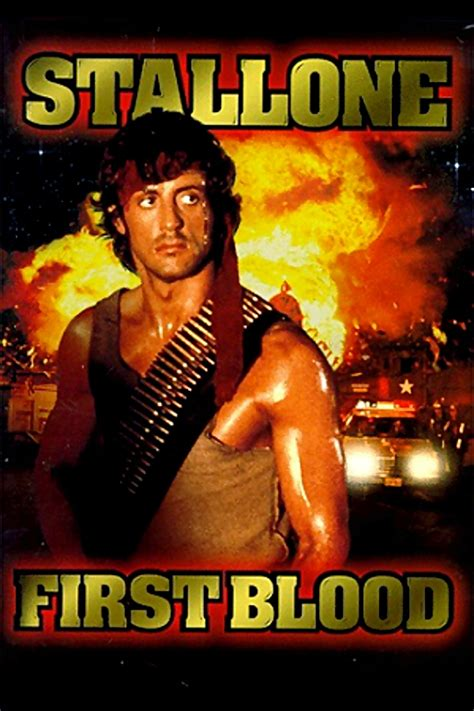 film or movie expendable movies first blood 1982 die hard