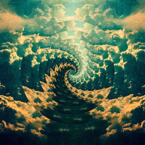 impala innerspeaker album cover album covers and artworks by leif podhajsky fubiz media