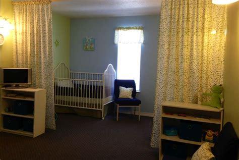 Church Nursery Decor 313 Best Images About Church On Pinterest