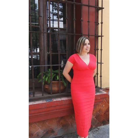 vestidos de manga corta vestido manta manga corta