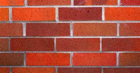 Merah Bata batu bata merah karawang haruskah batu bata merah dicat