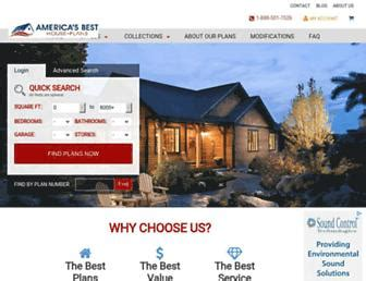 www houseplans net houseplans net download 90465 keywords americas best