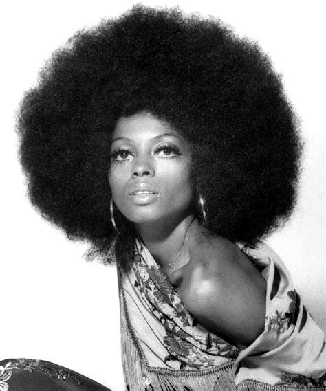 by ken levine diana ross as hot lips 17 best images about soul power on pinterest soul
