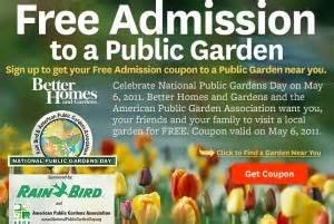 longwood gardens coupons 2017 2018 best cars reviews