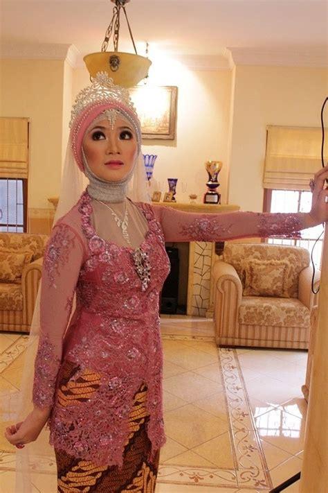 tutorial make up pengantin hijab make up pengantin hijab nasional
