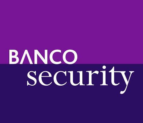 bancos seguros mejores dep 243 sitos a plazo rankia