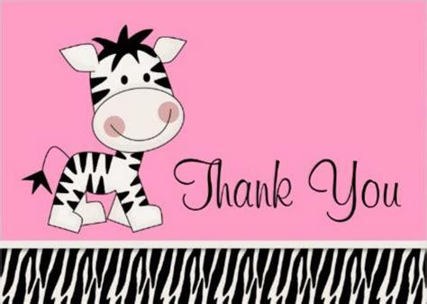 Pink And Zebra Baby Shower Ideas by Best 25 Zebra Baby Showers Ideas On Zebra