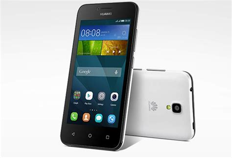 Hp Android Huawei Y5 huawei y5 ii specifications android 5 1 lollipop os