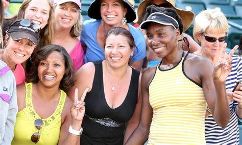 womens tennis tournament volvo car open groupon