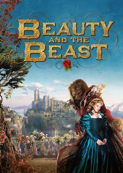 film fantasy sentimentali is beauty and the beast available to watch on canadian