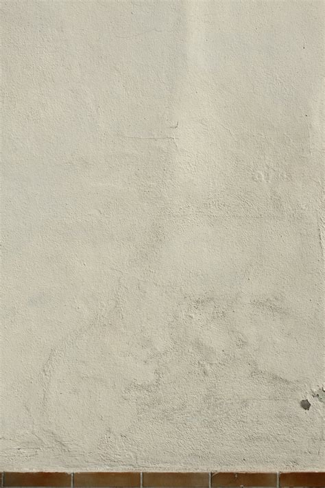 wall texture 20 by agf81 on deviantart wall texture 22 by agf81 on deviantart