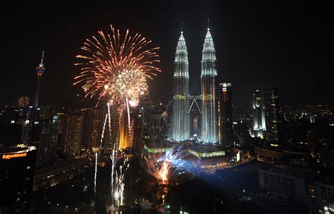 new year part time malaysia one malaysia festival malaysia
