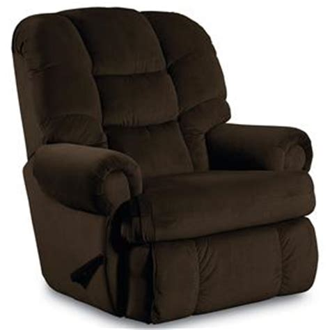 Best Big Recliner by Best Home Furnishings Recliners The Beast Bruticus Big