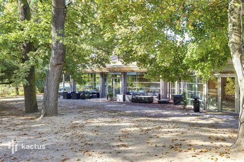 Le Patio Porte De Vincennes by Chalet De La Porte Jaune S 233 Minaire Soir 233 E