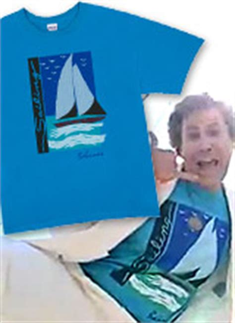 prestige worldwide boats and hoes lyrics shirts from step brothers converse t shirt boats n hoes tee