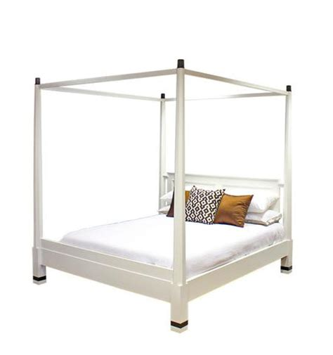 hudson four poster queen bed four poster beds 4 poster beds online hudson furniture
