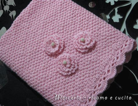 copertine per copertina in per neonata gift