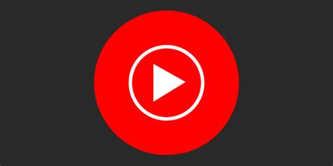 youtube music head of youtube music says a subscription service is