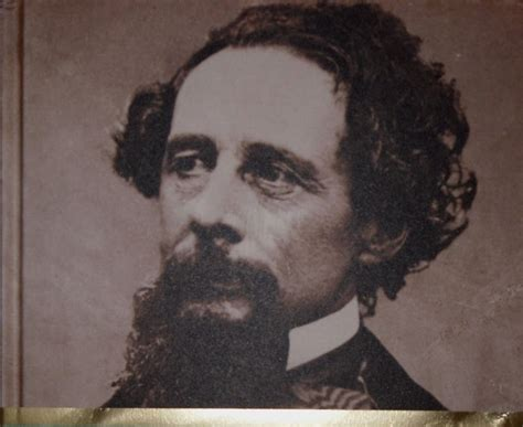 charles dickens biography by claire tomalin i prefer reading charles dickens a life claire tomalin