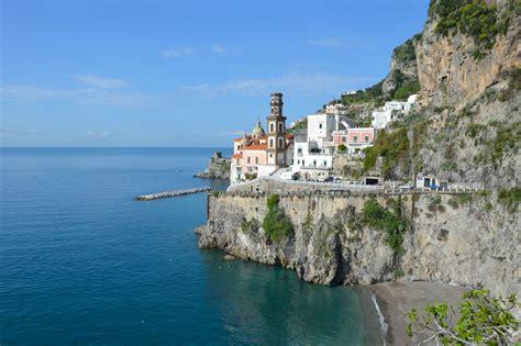 best amalfi coast top 10 spots on the amalfi coast ciao amalfi