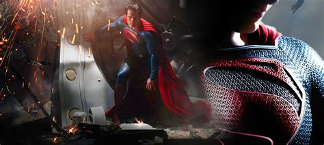 christopher reeve en man of steel 191 christopher reeve tendra cameo en man of steel taringa