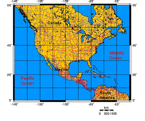 latitude and longitude map of texas map latitude longitude texas