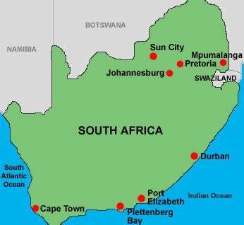 africa map johannesburg filmpiracy johannesburg