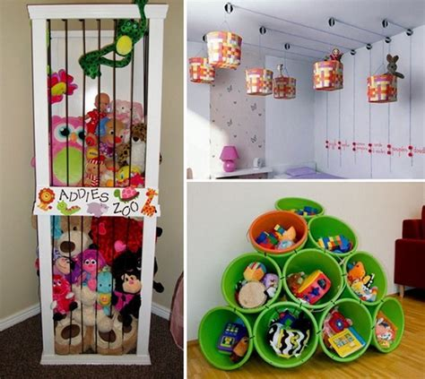 kinderzimmer ideen selbermachen kreative kinderzimmer ideen