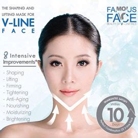 Murah Fruit Vitamin Hair Mask Flavere Thailand Masker Rambut Fruit smooth e acne hydrogel thailand best selling products