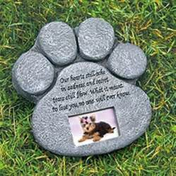 lasting memory paw as seen on tv