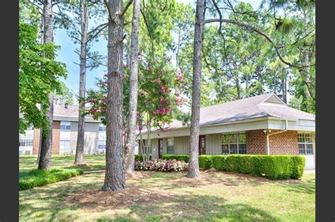 3 bedroom houses for rent in tuscaloosa al 3 bedroom houses for rent in tuscaloosa al rental homes