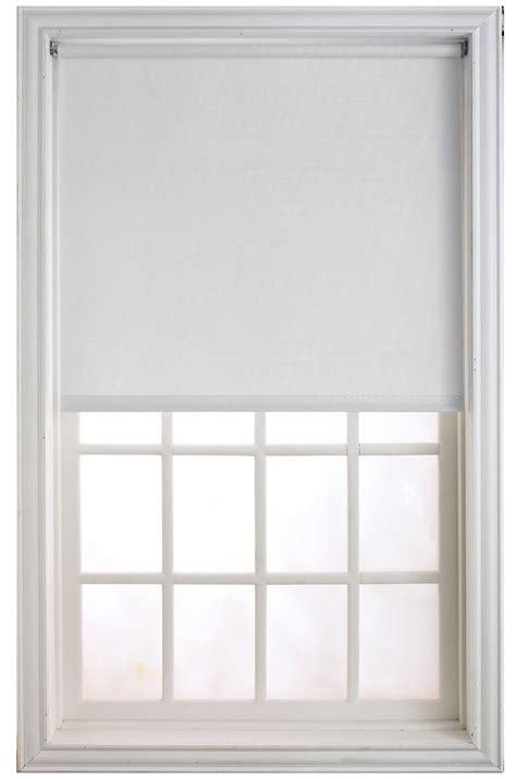 room darkening shade 17 best ideas about room darkening shades on room darkening blinds modern blinds