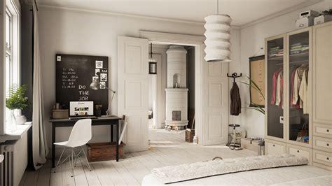 home scene interiors 100 home scene interiors interiors project alan
