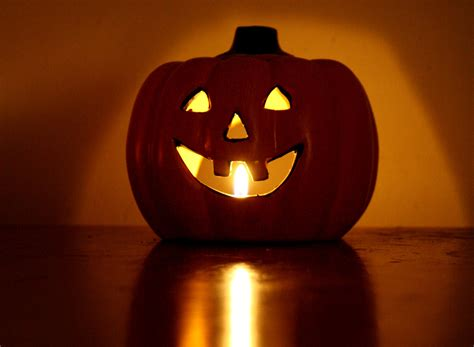pumpkin candles nyu law s offensive above the