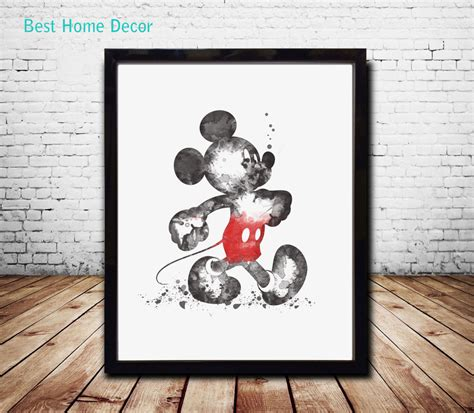 buy home decor online 100 mickey home decor best 20 mickey mouse backdrop