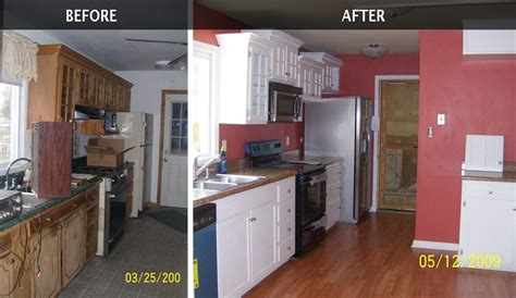 interior house paint before after residential interior house painting sheila s painting