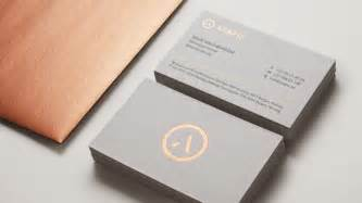 best firm business cards the five best firm business cards one400
