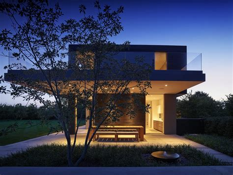 orchard house orchard house architecture stelle lomont rouhani