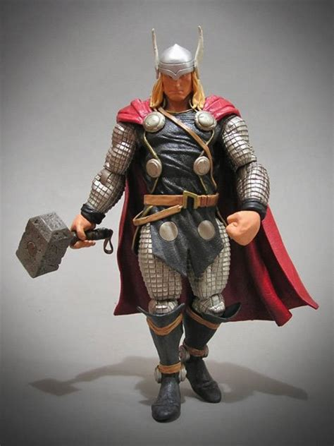 marvel film wiki thor marvel select thor the movie store