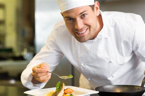what is a chef de cuisine what is a sous chef the reluctant gourmet