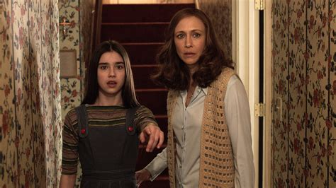 sterling y el caso 1542800692 the conjuring 2 bigger longer and unholy ncpr news